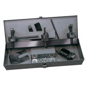 Door & Nose Puller Kit