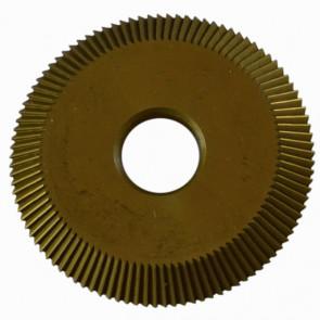 Wenxing 0015 cutter