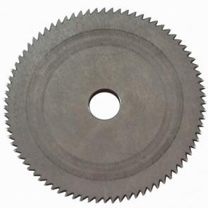 Replacement Cutter AT-U01