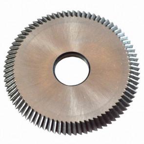 Replacement Cutter CU14