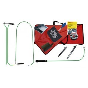 Emergency Response Kit by Access Tools™