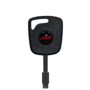 Ford Tibbe (T30S30FD) Transponder Key -by JMA