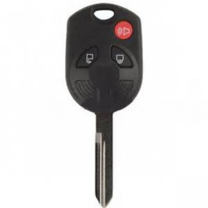 Ford 3-Button Remote Head Key (FCC ID: 850K-D6000022) 315MHz -by Kee-Co