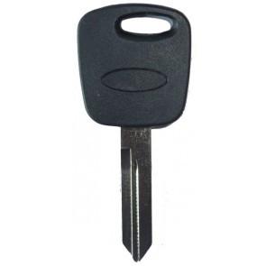 Ford (H86PT, H74PT, 691643) 4D-60 Chip Transponder Key -by Kee-Co