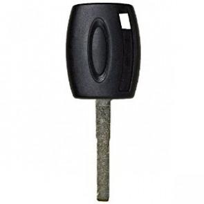 Ford Transponder Key (HU101T17) ILCO