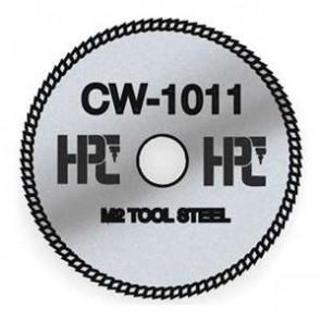 HPC CW-1011 Cutter