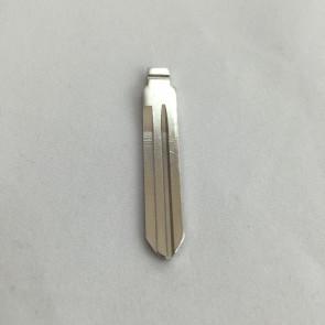 Hyundai/Kia Transponder Key Blade (KB-BLADE-10)