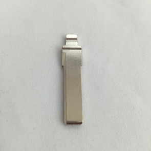 Audi Transponder Key Blade (KB-BLADE-110)