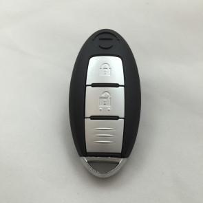 Nissan 2 Button Remote (433MHz)