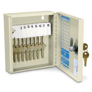 Single-Tag KeKab 8 Key Capacity