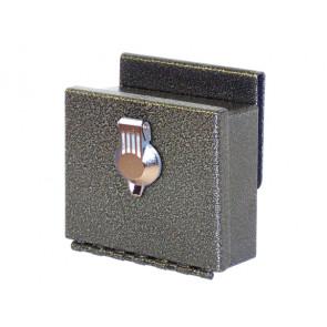 Auto Key Keeper #301 Standard