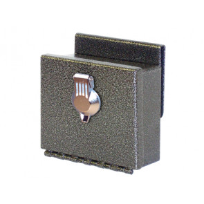 Auto Key Keeper #303 Standard