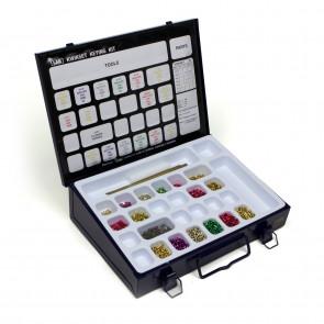 Kwikset Specific Professional Pin Kit