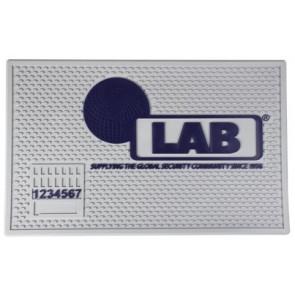 LABMAT Pinning mat