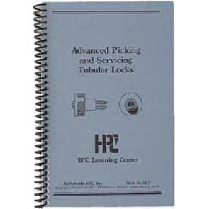 Advanced Tubular Picking Manual