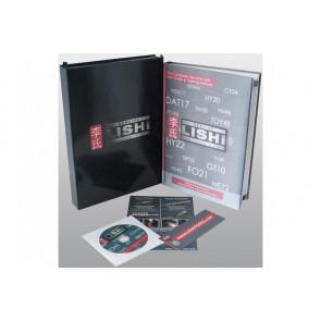 LISHI Training Kit