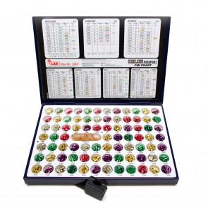 Lab Mini Pin Kit