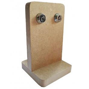 7 & 8 Pin Tubular Lock Practice Board
