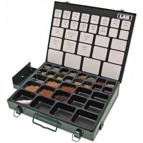 LAB Multi-OEM Spring Kit