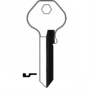 Masterlock Keyblank