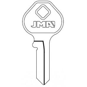 MASTER LOCK (M5-NP, 1092VM)
