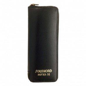 Leather Lock Pick Case for MPXS-32 Lock Pick Set - MPXS-32C