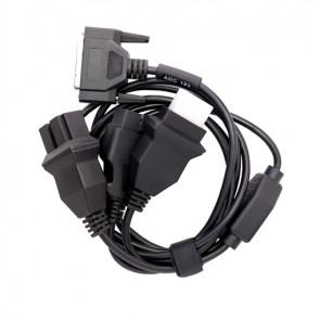 Hyundai/ Kia remote programming cable