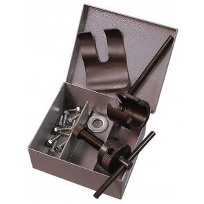 Nose Puller Kit