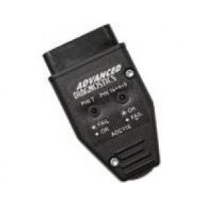 OBD2 Port Test Adaptor