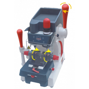 Wenxing Q33 Key Duplicating Machine