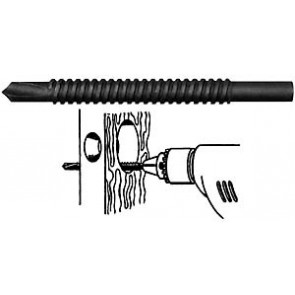 Router Drill