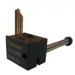 Sargent Removeable Core Drill Jig