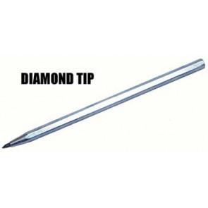 Locksmith's Pencil Style Scribe (Diamond)