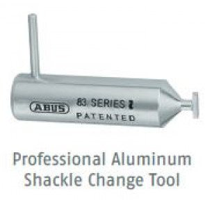 ABUS 83 Quick Shackle Change Tool