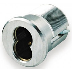GMS Small Format IC Rim Housing 6 Pin (ICR626D) Chrome