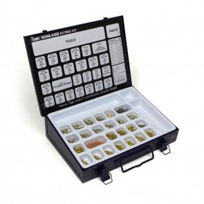 Schlage/Baldwin Professional Pin Kit