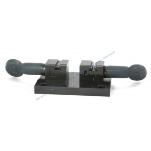 Wenxing W333L Complete Vise Assembly
