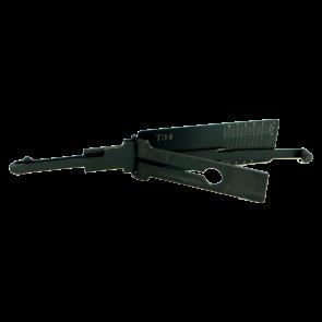 MAZDA (MAZ24R) Lishi 3-in-1 Tool (New T3 Tool)