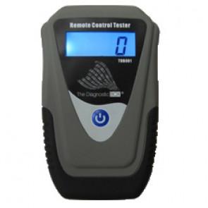 TDB001 Car Remote Tester