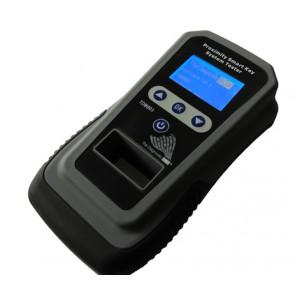 Proximity & Smart Key System Tester