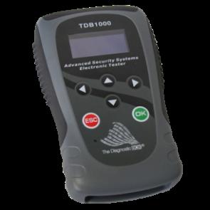 TDB1000