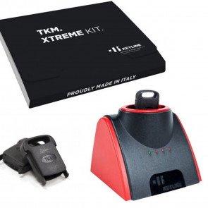 884 Decryptor Mini and TKM Mini Kit