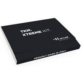 Keyline TKM Xtreme Starter Kit