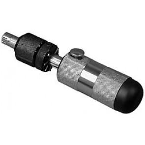 Quick Reset 7-Pin Tubular Pick