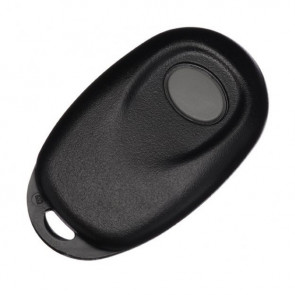 Toyota 1-Button Remote Shell -by Kee-Co