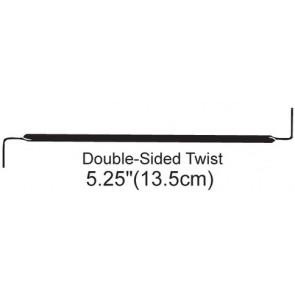 "5 1/4"" Medium Tension Tool"