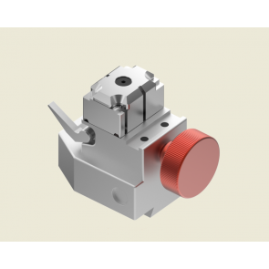 Key Cutting Machines Key Making Machines Lockpicks Com