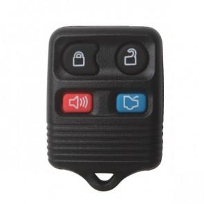 Ford 4-Button Remote w/ Trunk (FCC ID: CWTWB1U331) 315MHz -by Kee-Co