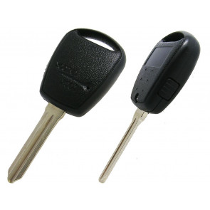 Hyundai Remote Head Key -by Kee-Co