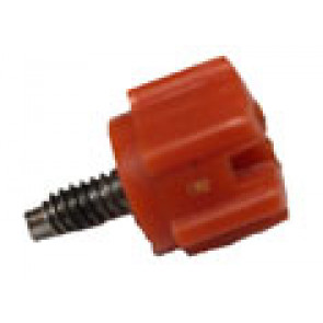 Thumb Screw for BPG-25 Pick Gun